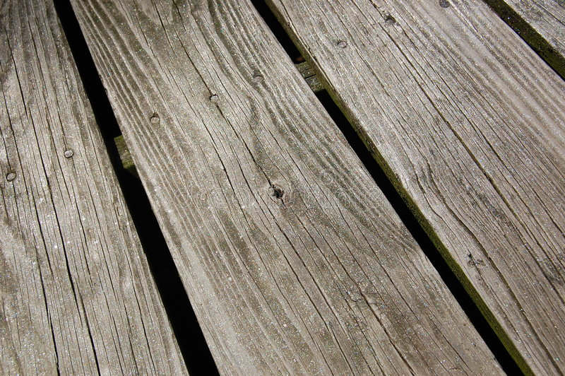 Download Wooden Planks stock image. Image of planks, material, wooden - 7071157