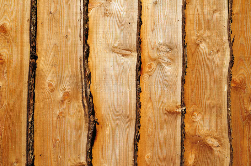 Download Wooden Planks Background stock image. Image of building - 16401099