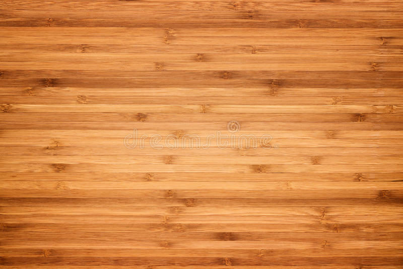 Wooden planks background. Backgrounds and textures: natural wooden planks surface - floor, wall or desktop royalty free stock photo