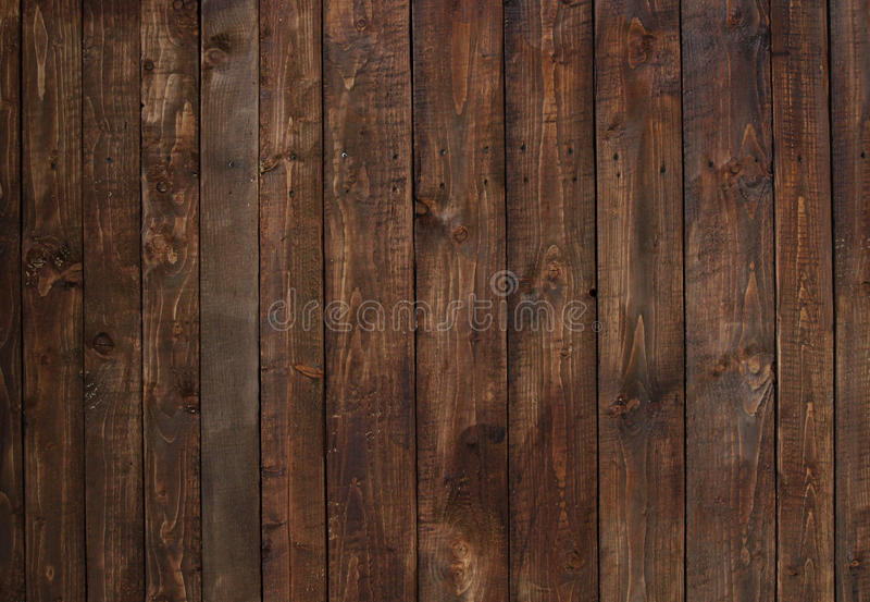 Download Wooden planks background stock image. Image of texture - 30978597