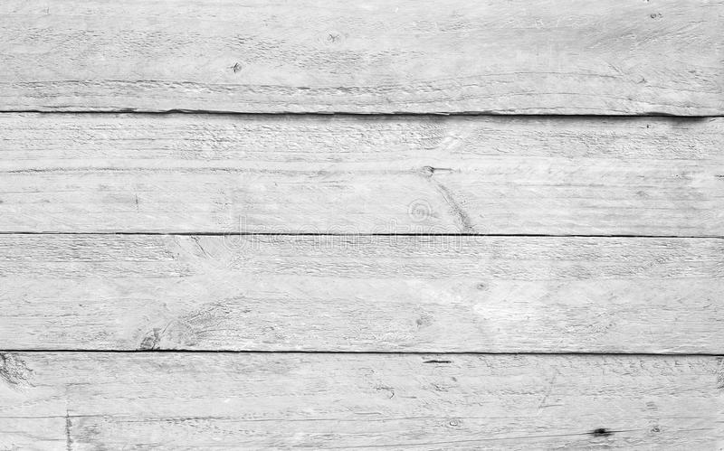 Wooden planks background, neutral color. Planks of wood background, neutral color, free copy space royalty free stock photo