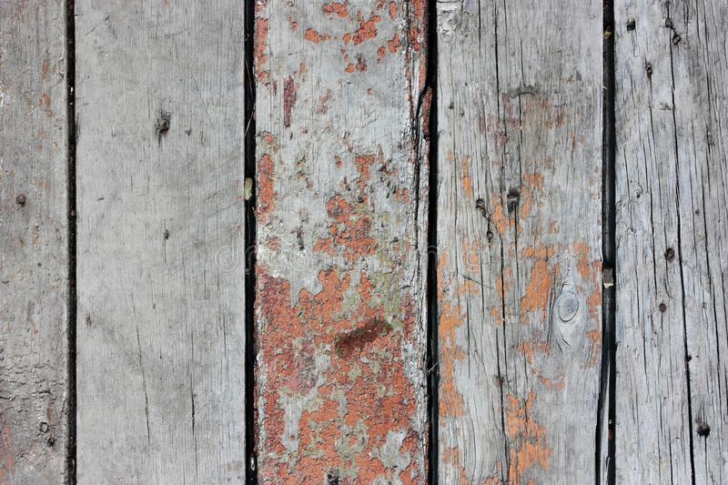 Wooden planks. Old wooden planks. Texture of wooden planks. Wood texture stock photography