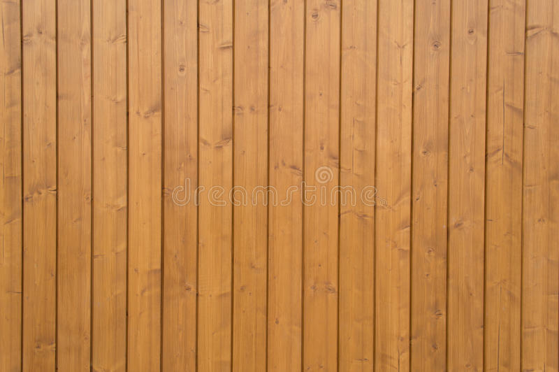 Wooden planks. In Silesian Park royalty free stock images