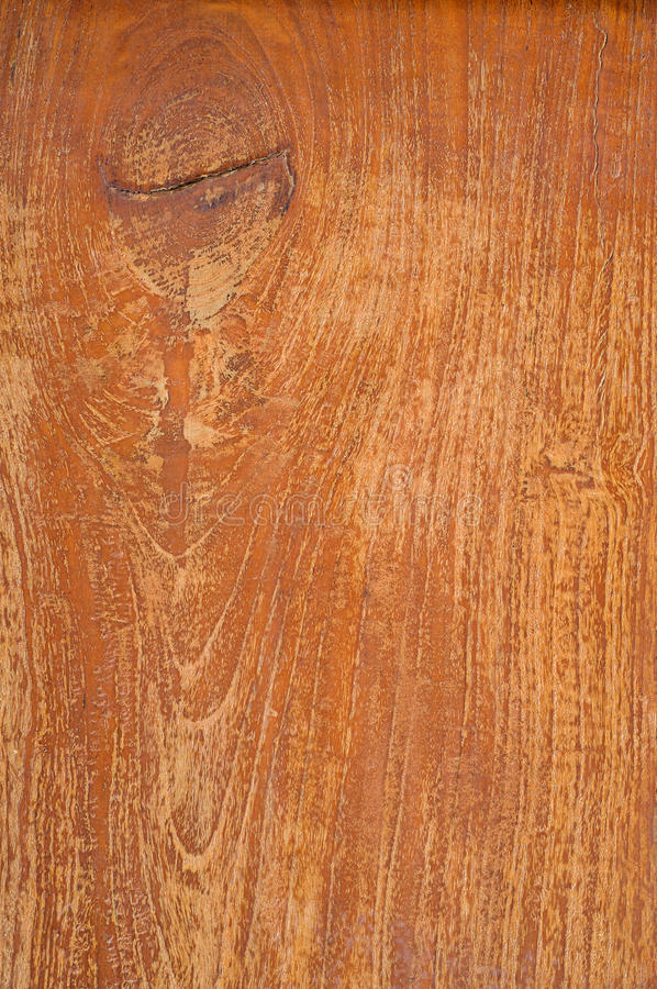 Wooden Planks Texture. Stock Photos