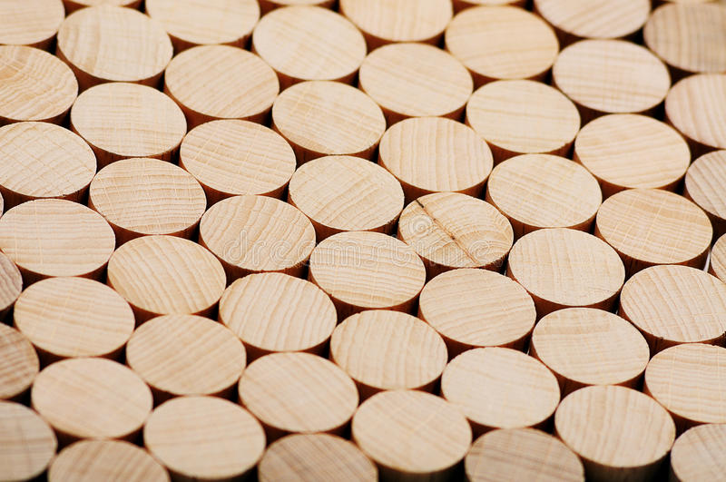 Download Wooden rings stock photo. Image of backgrounds, texture - 27648150