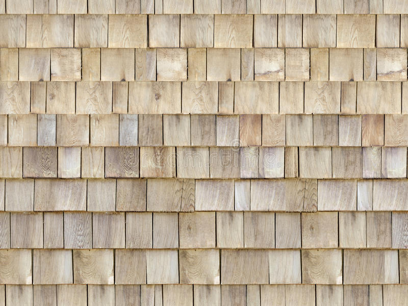 Wooden roof royalty free stock photography