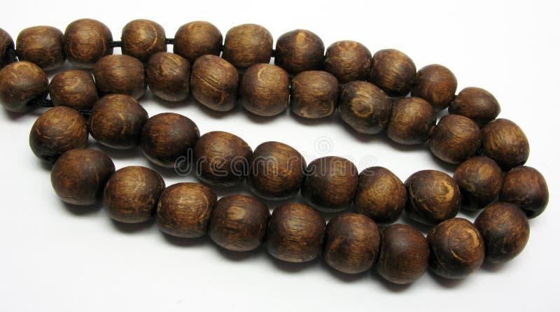 Download Wooden Rosary stock image. Image of macro, symbolic, closeup - 8926913