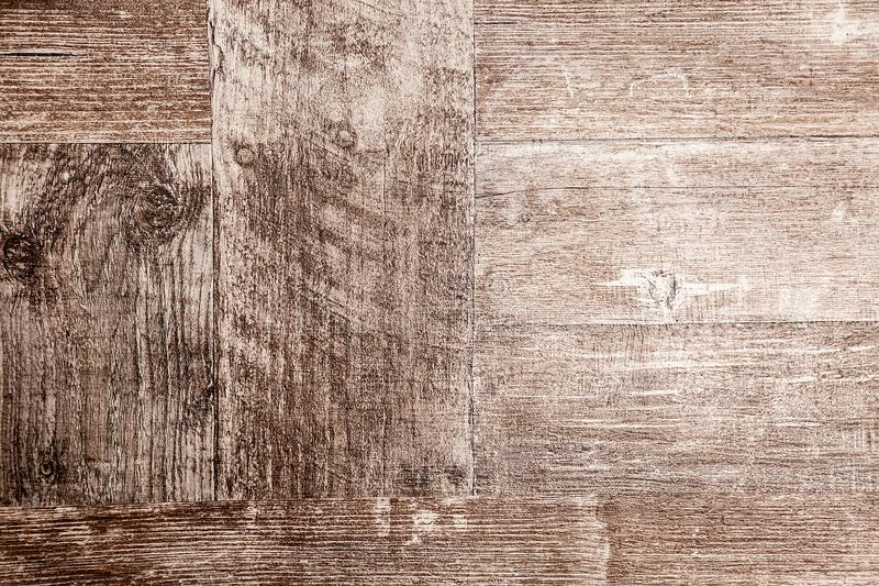 Rustic Wallpaper From Wood Stock Photo Image Of Decorative