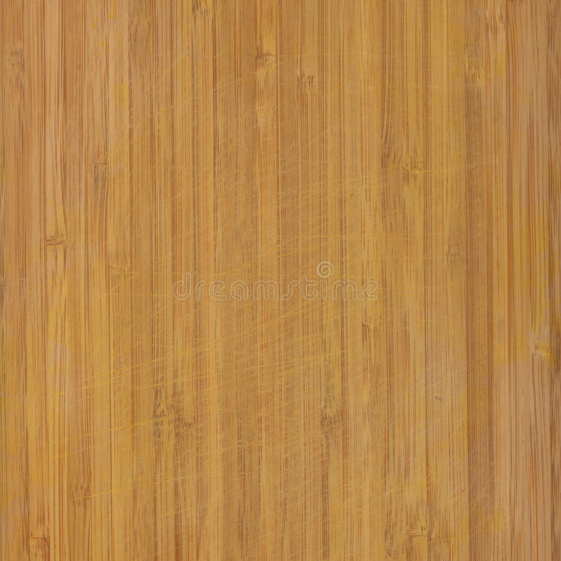 Download Wooden Scratched Grain Background Texture Stock Illustration - Image: 18617370