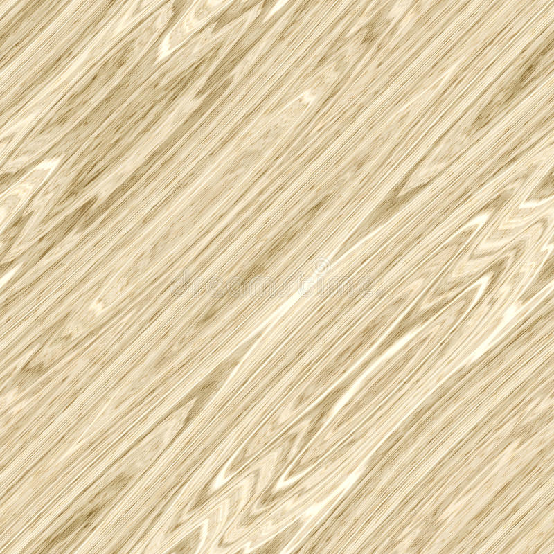 Wooden seamless texture background. stock illustration