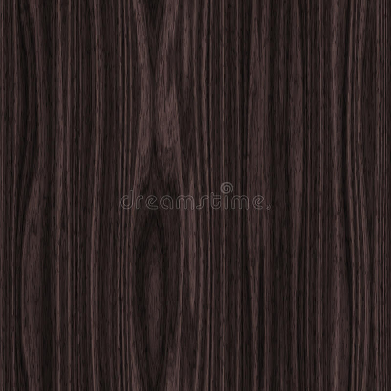 Wooden seamless texture background vector illustration