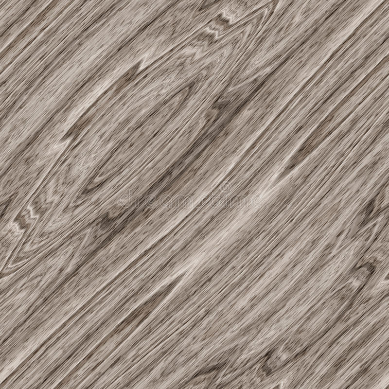 Wooden seamless texture background. royalty free illustration