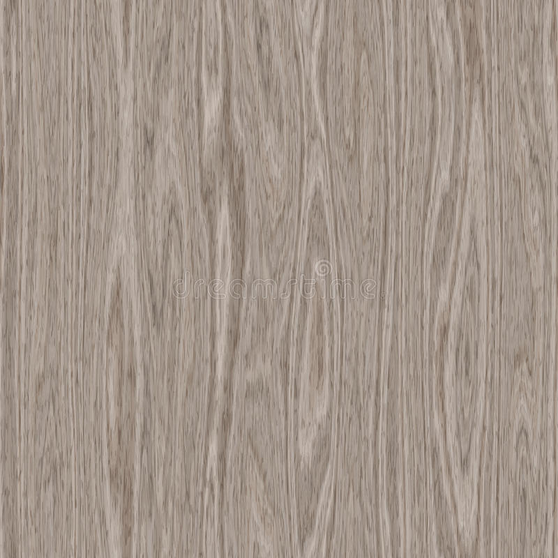 Wooden seamless texture background. vector illustration