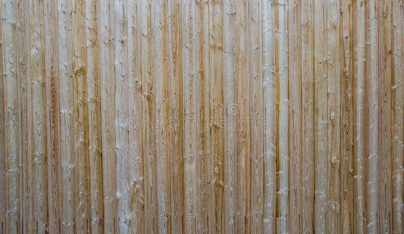 Wooden Slat - Murren, Switzerland. Nature texture background of brown Wooden Slat - Murren, Switzerland stock image