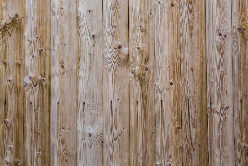 Wooden Slat - Murren, Switzerland. Nature pattern texture background of wooden slat - Murren, Switzerland royalty free stock image