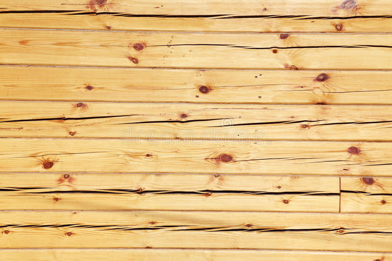 Download Wooden squared beam stock image. Image of uneven, wood - 27324805
