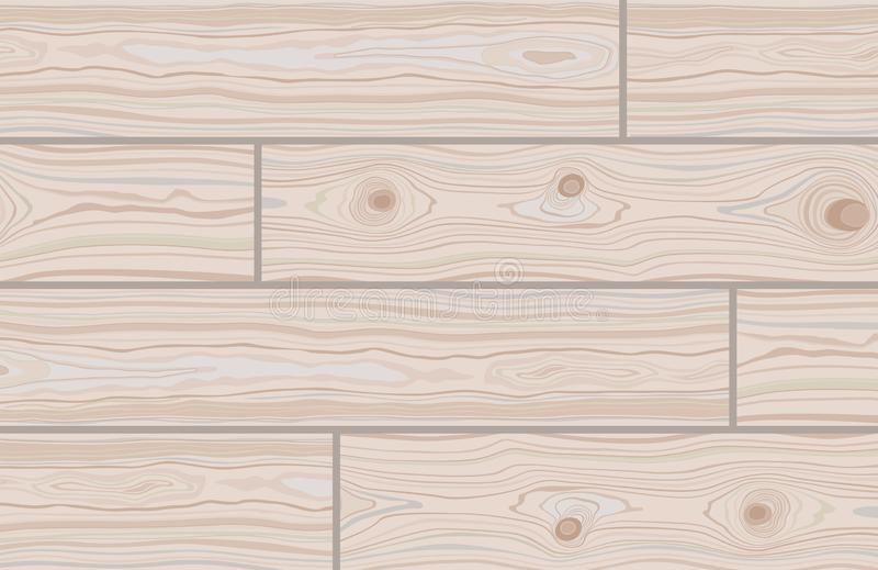 Wooden striped textured background. Brown wooden wall, plank, table or floor surface. Cutting chopping board. Boardwalk royalty free stock photography