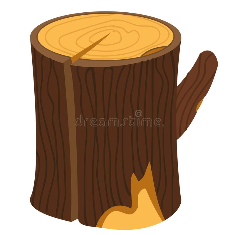Wood Log Cartoon Stock Illustrations 4 160 Wood Log Cartoon Stock Illustrations Vectors Clipart Dreamstime Tree log cartoon 1 of 3. wood log cartoon stock illustrations