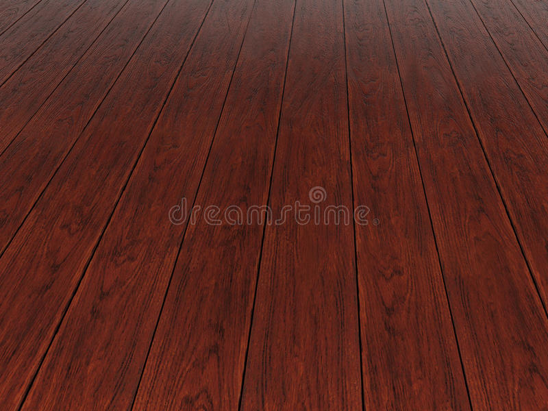 Wooden surface suitable for multiple design purposes stock photos