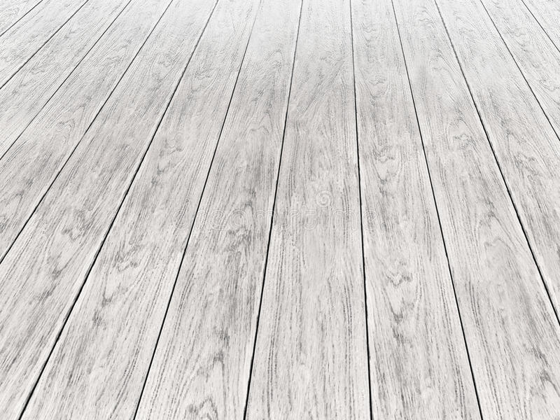 Wooden surface suitable for multiple design purposes 2 stock images
