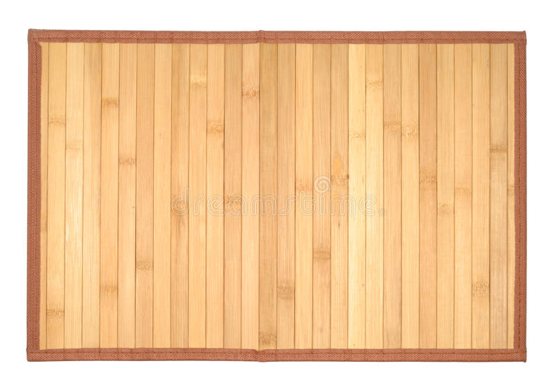 Download Wooden Table-cloth stock image. Image of path, material - 12856487