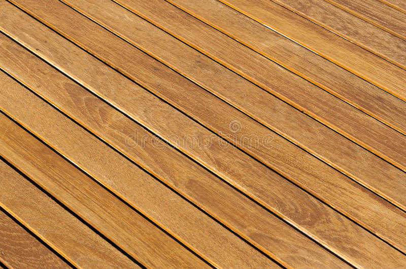 Download Wooden table floor stock photo. Image of line, decor - 34631536