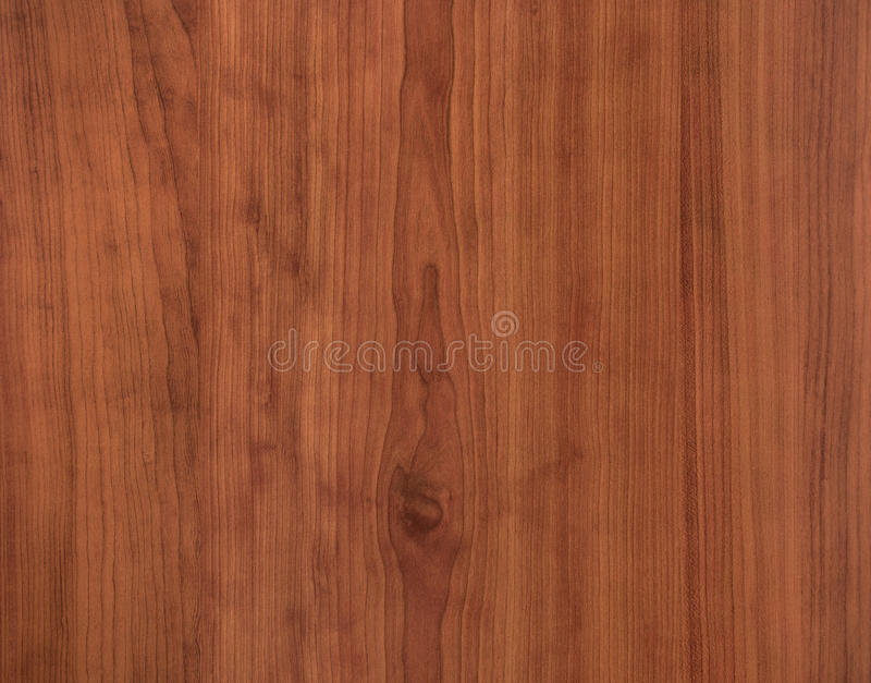 Download Wooden table texture stock photo. Image of knot, knotty - 29486246