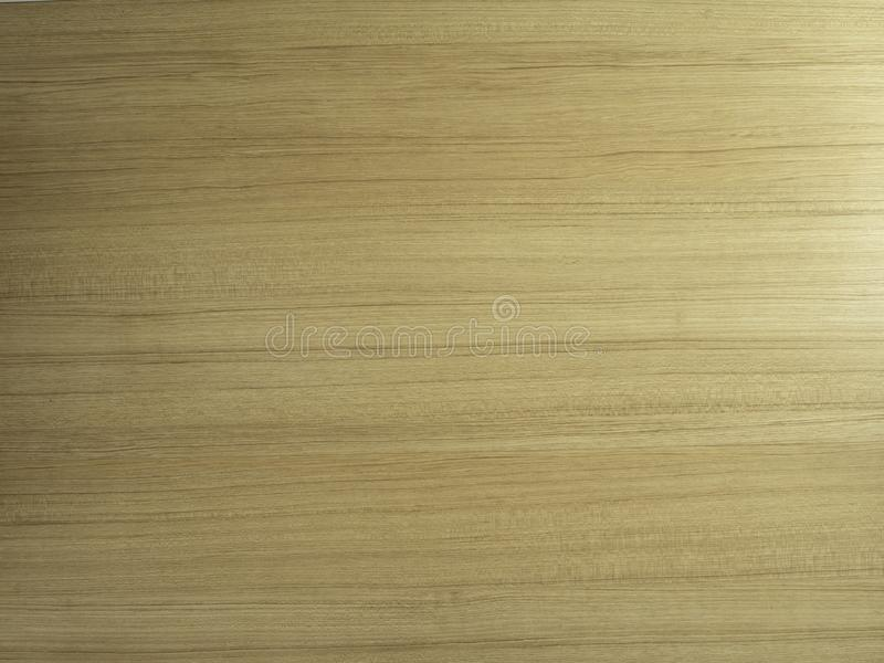 wooden table texture background backdrop royalty free stock photos