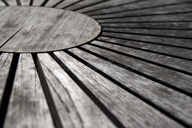 Download Wooden table top stock image. Image of textured, table - 23252289