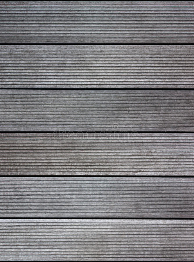 Wooden terrace texture stock image image of high pattern for Terrace texture