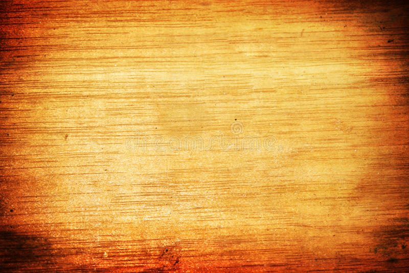 Download Wooden Texture Royalty Free Stock Images - Image: 10026689