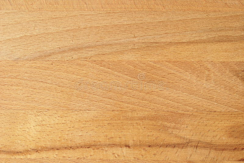 Download Wooden texture stock photo. Image of frame, panel, grain - 11089562