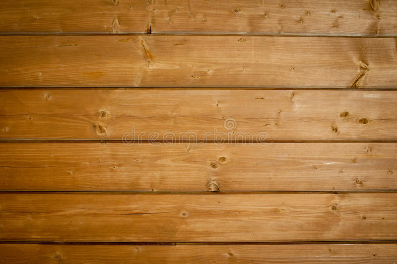Wooden texture. Close-up wooden texture to background stock photo