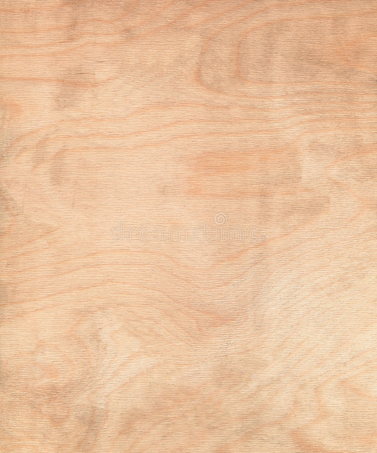 Free Wooden Texture Stock Photography - 187092