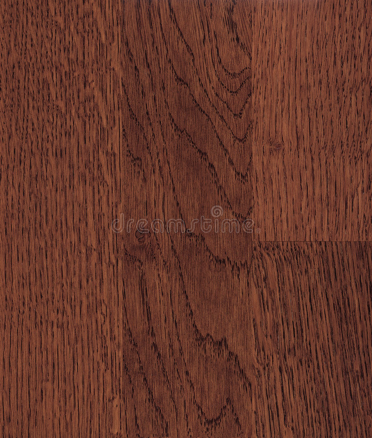 Free Wooden Texture Stock Image - 200531
