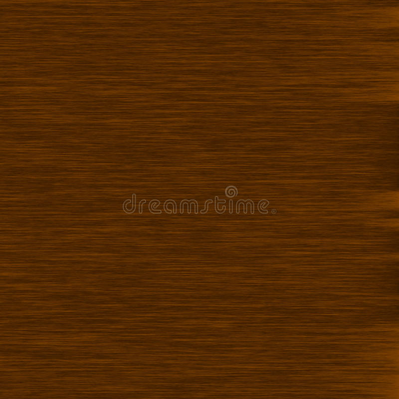 Wooden texture stock illustration