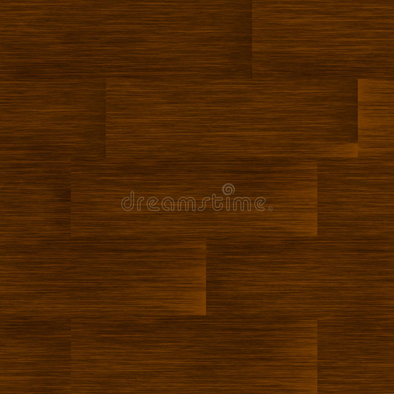 Wooden texture royalty free illustration