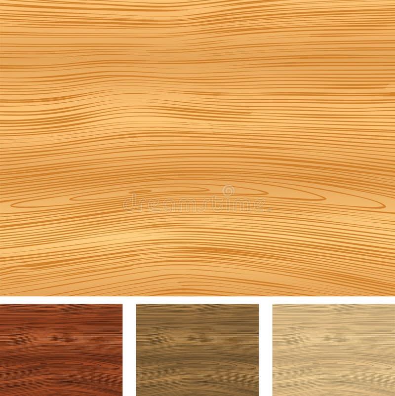Download Wooden Texture stock vector. Image of interior, board - 22613211