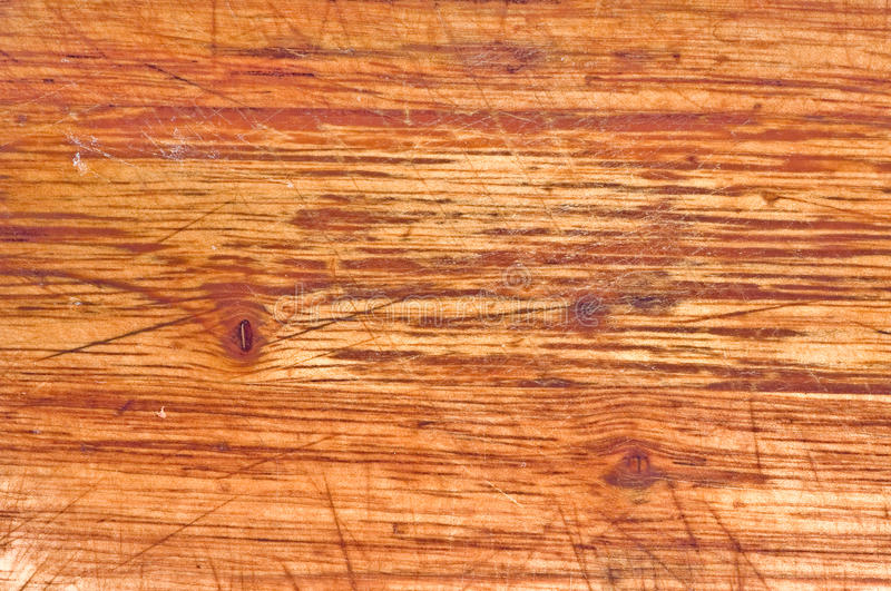 Download Wooden texture stock photo. Image of brown, grained, aged - 23817436