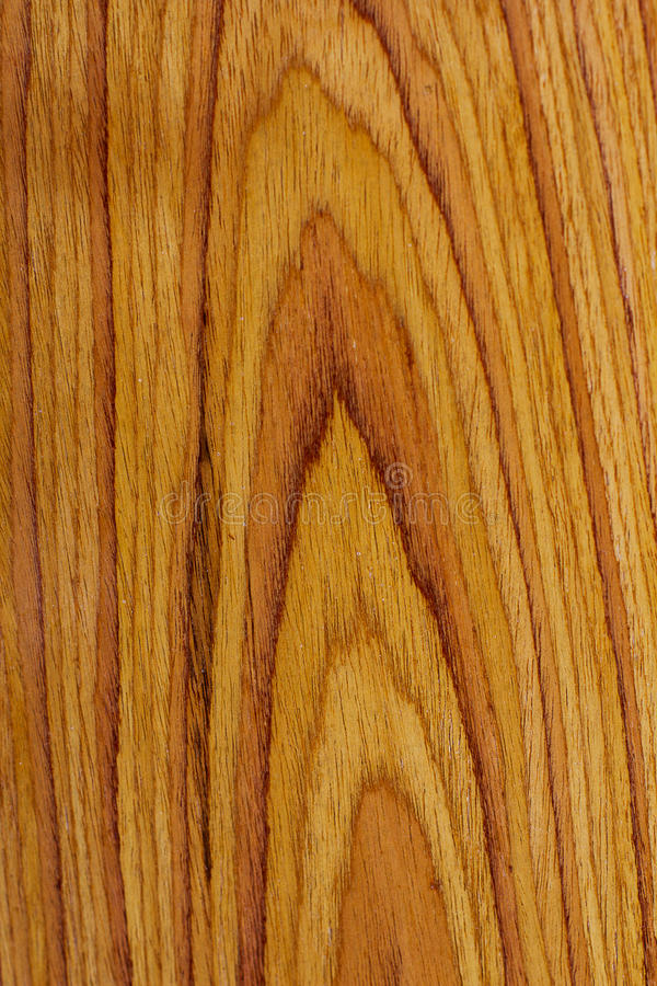 Download Wooden texture stock image. Image of abstract, background - 25488025