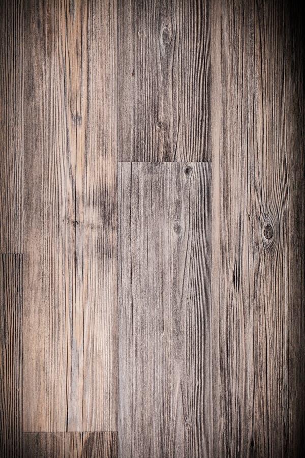 Download Wooden texture stock photo. Image of construction, bridge - 27021210