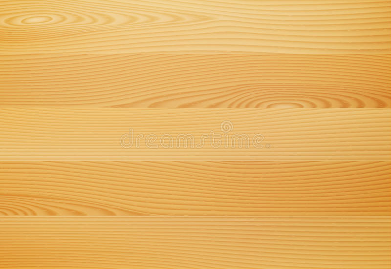 Download Wooden texture stock vector. Image of elegance, block - 27723890