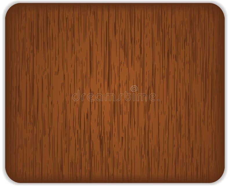 Download Wooden Texture stock illustration. Illustration of laminate - 28533367