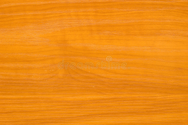 Download Wooden texture stock photo. Image of plank, furniture - 3641428