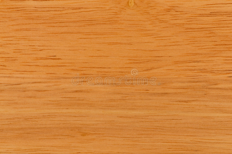 Download Wooden Texture Royalty Free Stock Photo - Image: 7686745