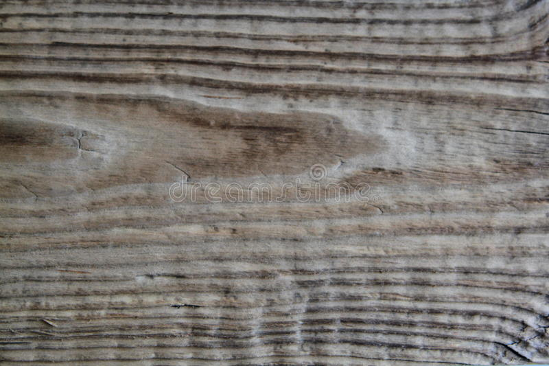 Wooden texture in antique look royalty free stock photos