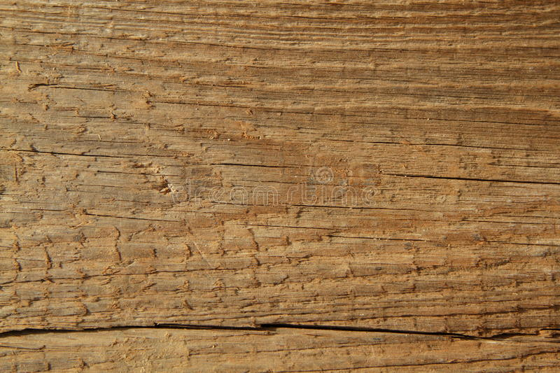 Wooden texture in antique look royalty free stock image
