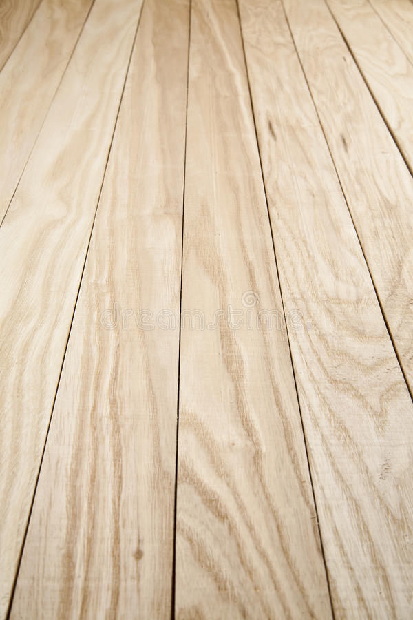 Wooden texture. The wooden texture as background royalty free stock photos