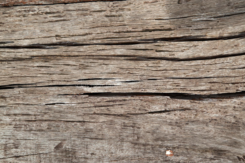 Download Wooden texture stock image. Image of abstract, decorative - 43488403