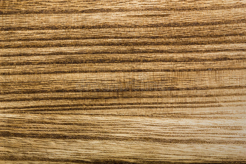 Wooden texture, background royalty free stock photography